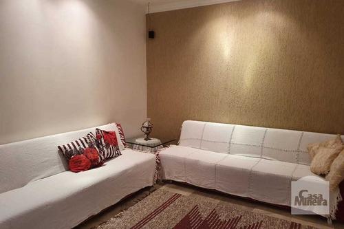 Imagem 1 de 15 de Casa À Venda No Esplanada - Código 274986 - 274986