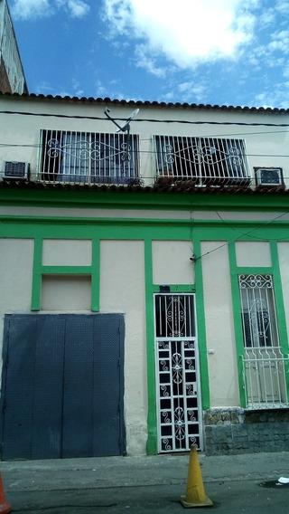 Casas En San Agustín Del Norte