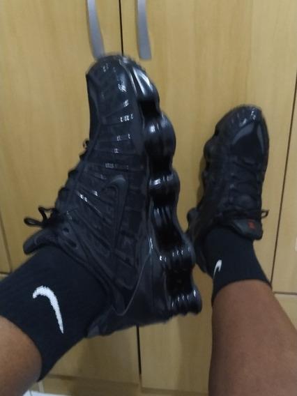 Nike Shox Tl1