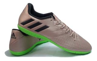 Chuteira adidas Messi 16.3 Futsal