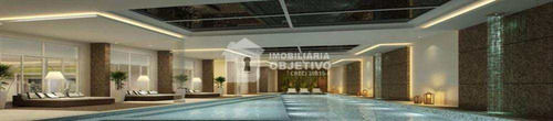 Imagem 1 de 12 de Apartamento Com 2 Dorms, Pinheiros, São Paulo - R$ 1.05 Mi, Cod: 1294 - V1294