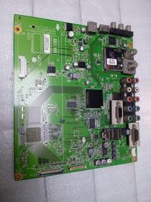 Placa Principal Eax63425903(0) Tv Plasma Lg 50pt250b 50pw350