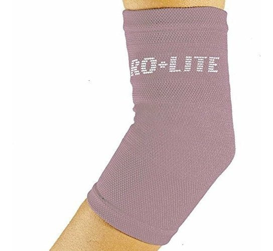 Fla Prolite Elbow Support Jersey   grande