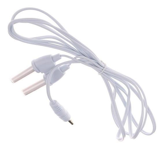 Bionase Alergia Rinitis Repuesto Cable Doble Led Laser