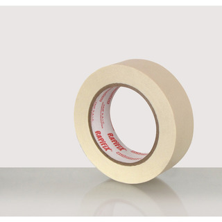 Cinta De Papel X Caja Rapifix 48mm X 18u - Pisano