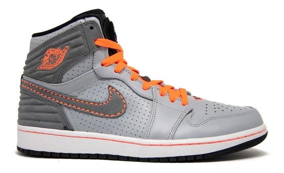 Nike Air Jordan 1 Retro 93 - Tamanho 41 | 9.5us