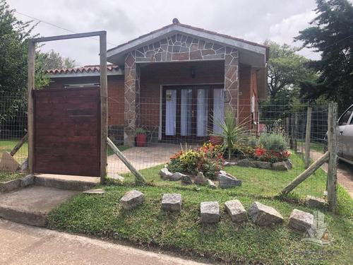 Maldonado Cerca Del Centro Casa Para Reciclar - Ref: 30331