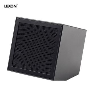 Speaker Prisma Bluetooth-lexon