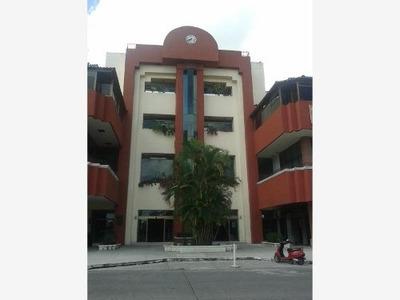 Oficina Comercial En Renta Fracc Ciudad Del Valle