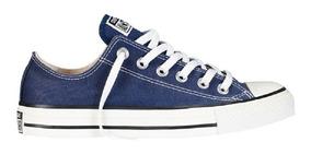 Zapatos Converse Original Dama Y Caballero