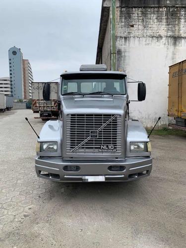 Imagem 1 de 13 de Volvo Nl10 310