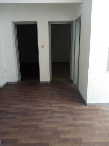 Apartamento Dos Cuartos Sin Comision