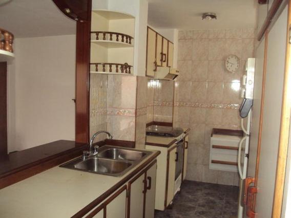 Comodo Y Lindo Apartamento En Venta Base Aragua Mm 19-15210