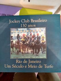 Jockei Clube Brasileiro