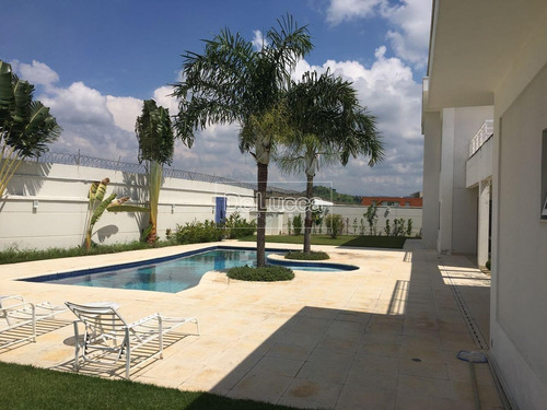 Imagem 1 de 30 de Casa À Venda Em Sítios De Recreio Gramado - Ca003390