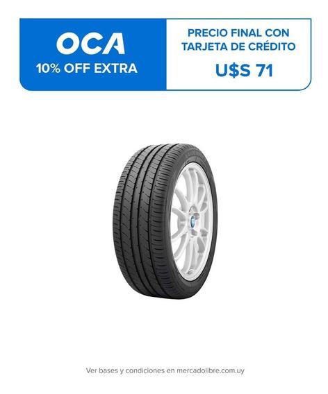 Cubierta 185/65/14 Toyo Neo 3 Balanceada Neumático