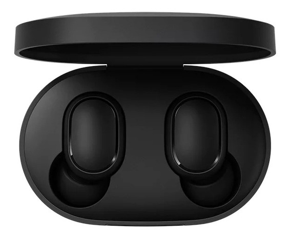 Fone Xiaomi Mi True Wireless Earbuds Bluetooth 5.0
