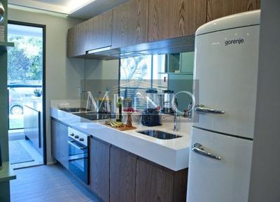 Apartamento - Cidade Moncoes - Ref: 32866 - V-57860556