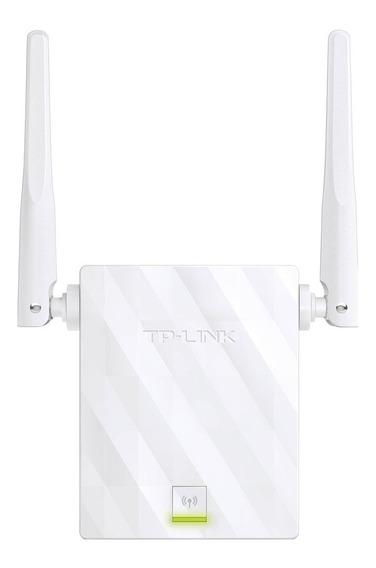 Ponto De Acesso Wireless Tp-link Tl-wa855re 300mbps