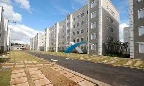 Vendo Apartamento Com Contrato De Gaveta, Entrada E Assume Parcelas Baixas - Ap5012