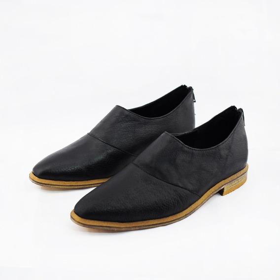 Savage Zapatos Directo De Fabrica Amanda