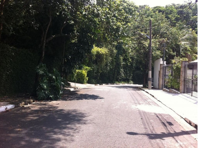 Casa-são Paulo-real Parque | Ref.: 375-im95940 - 375-im95940