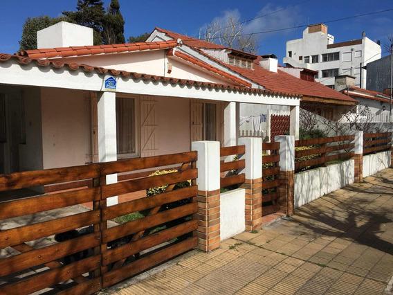 Casa/chalet (no Duplex) La Lucila Del Mar