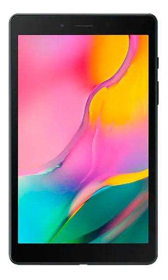 Tablet Galaxy Tab A 4g Wifi 8 32gb 2gb De Ram Samsung