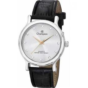 Relógio Champion Ch22733z