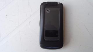 Celular Motorola Nextel I410 P/conserto Ou Retirada De Peças