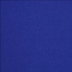 3354528140 Pollera Roja Larga - Polleras Largas de Mujer Azul en Mercado Libre ...