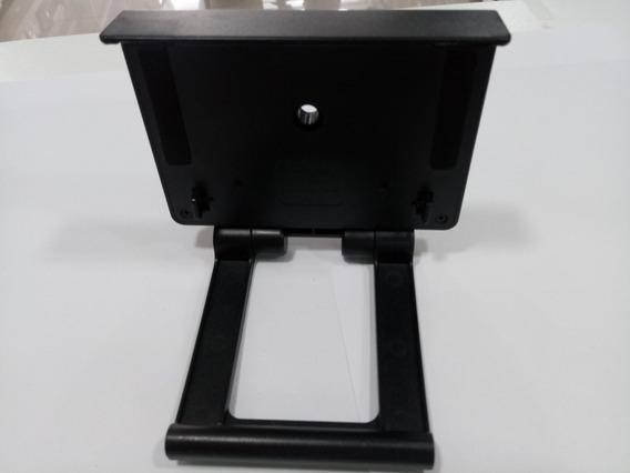 Porta Kinect Para Tv Microsoft Xbox One