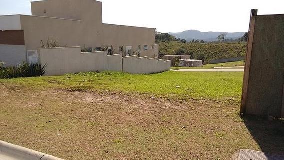 Terreno Em Itahye, Santana De Parnaíba/sp De 420m² À Venda Por R$ 380.000,00 - Te368853