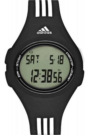 Relógio adidas - Performance Uraha - Adp3174/8cn
