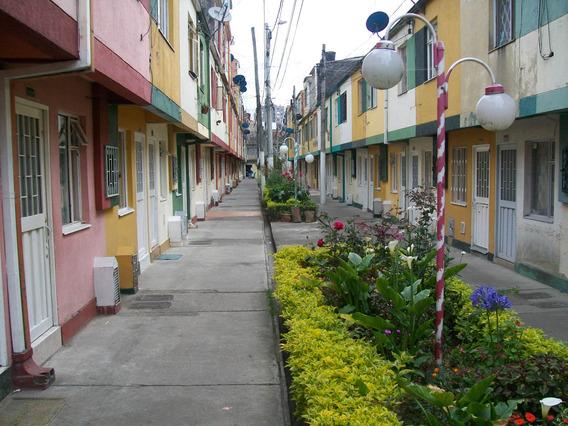 Vendo Permuto Casa Suba Costa Azul Bogota.
