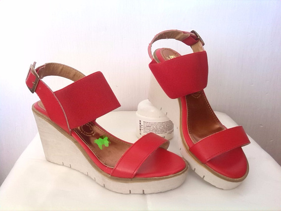 Zapatillas Gosh