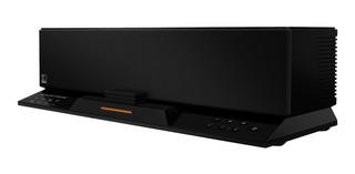 Parlante Soundfreaq Sfq-02 Sound Step Bluetooth Sistema Dock
