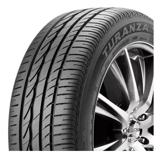 Pneu Aro 17 Bridgestone Turanza Er300 225/50r17 94v