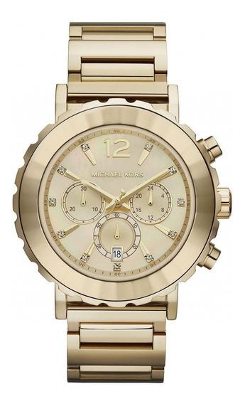 Relógio Michael Kors Mk5789 Original