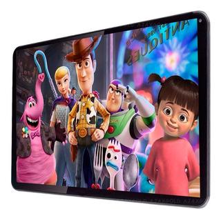 Tablet Pc 10 Android Quad Bluetooth 16gb Hd 2 Camaras Con Flash Kids Android 3g + Funda Silicona