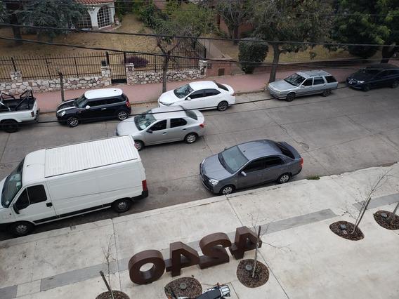 Vendo Oficina Cerro De Las Rosas