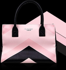 Bolsa It Bag By Lolita Mary Kay Original