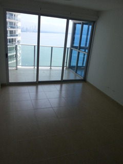 Oasis On The Bay Alquiler $1300.00 Punta Pacifica