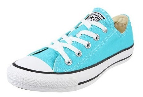 Tênis Converse All Star Chuck Taylor 50%off