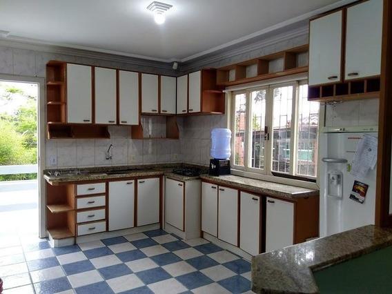 Casa Em Vargem Grande, Florianópolis/sc De 720m² À Venda Por R$ 898.000,00 - Ca282940