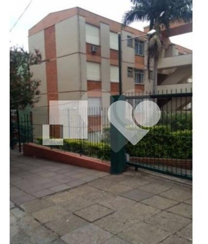 Apartamento-porto Alegre-cristal | Ref.: 28-im417090 - 28-im417090
