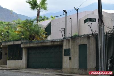 Casa En Venta Rent A House Codigo. 18-11895