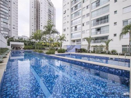 Apartamento Passo Da Areia Porto Alegre - 2911