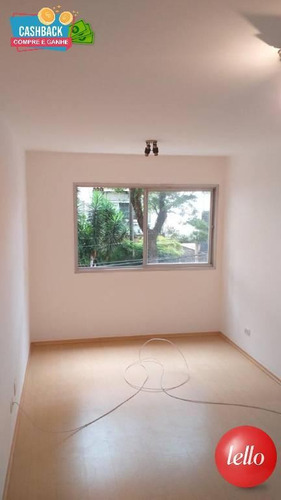 Apartamento - Ref: 217981