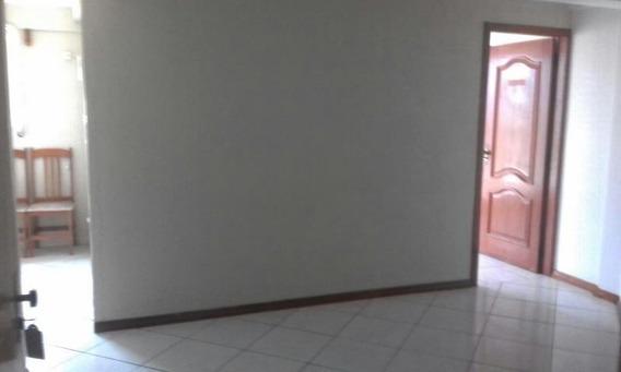 Sala Comercial À Venda, Vila Santo Ângelo, Cachoeirinha - . - Sa0023